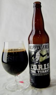 hoppin frog TORIS (Custom).jpg