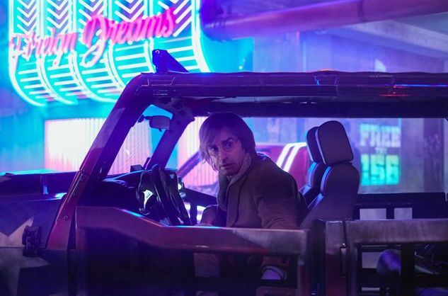 justin theroux in mute.jpg