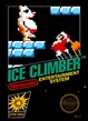 nes ice climber.jpg
