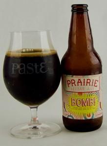 prairie bomb 2017 (Custom).jpg