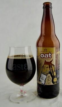 southern tier oat (Custom).jpg