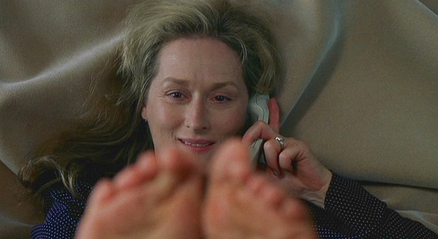 streep adaptation.jpg