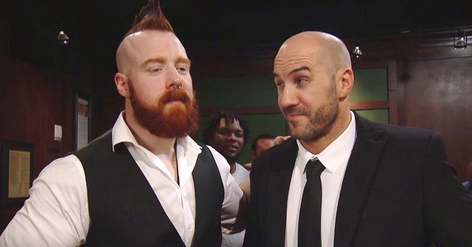 tag teams cesaro sheamus.jpg
