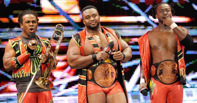 tag teams the new day.jpg