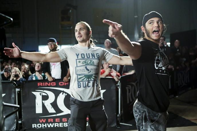 tag teams young bucks.jpg
