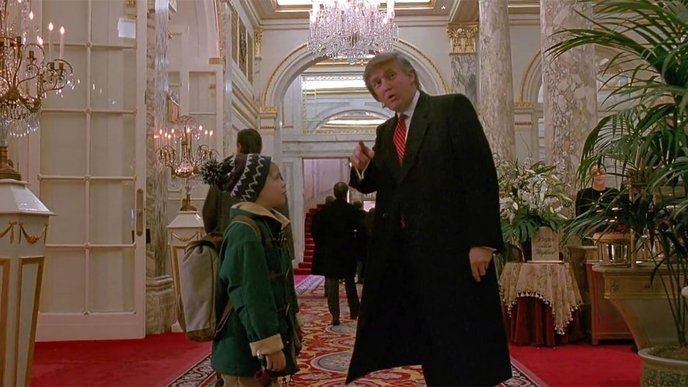 trump home alone 2.jpg