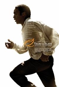 12 years poster.jpg