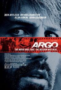 1argo poster.jpg