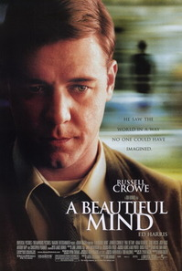 1beautiful mind poster.jpg