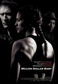 1million poster.jpg