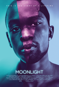 1moonlight poster.png