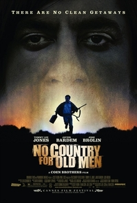 1no country poster.jpg