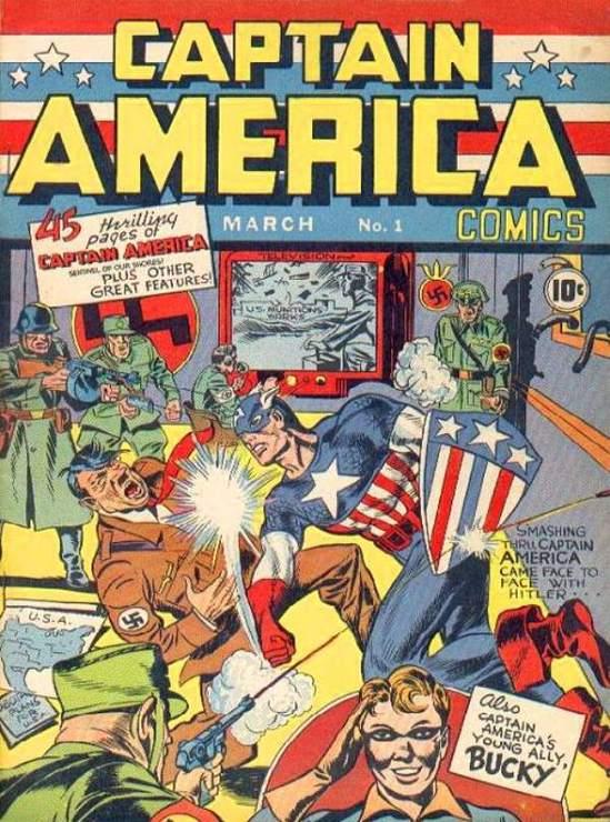 Captainamerica1.jpg