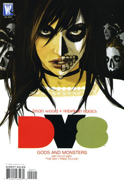 DV8_Gods_and_Monsters_2.jpg