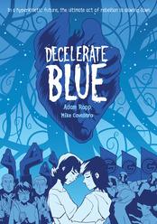 DecelerateBlue.jpg