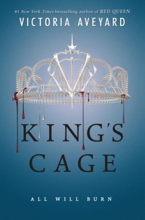 KINGS_CAGE_AVEYARD.jpg