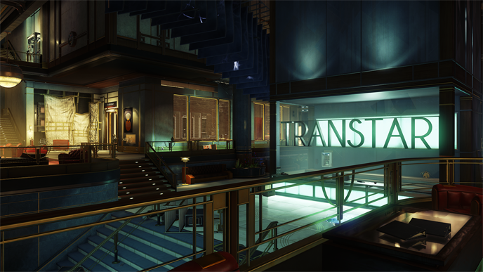 Thumbnail image for Prey_TalosLobby1_Dec16_1485355718.png