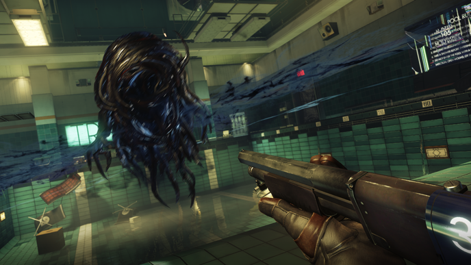 Prey_TelepathFight_Dec16_1485355723-1.png