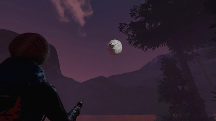 Through The Woods Broken Moon.jpg