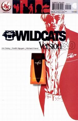 Wildcats_3.jpeg