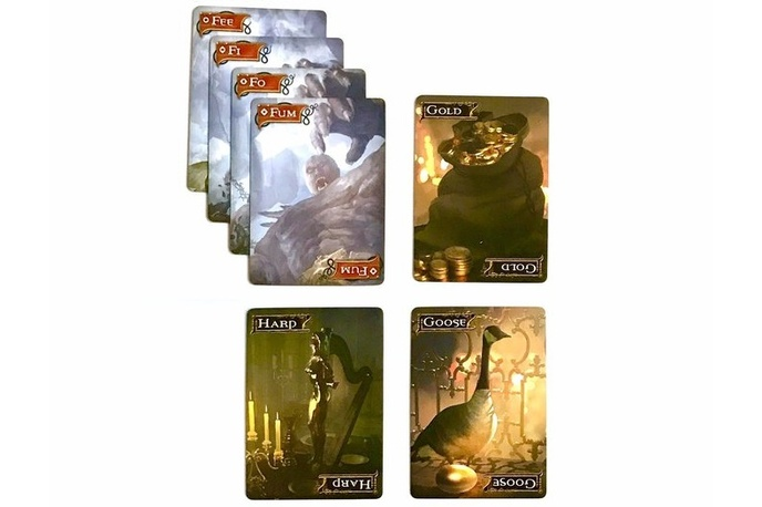 blood of an englishman game cards.jpg