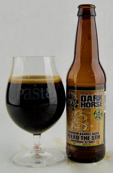 dark horse bba plead fifth (Custom).jpg
