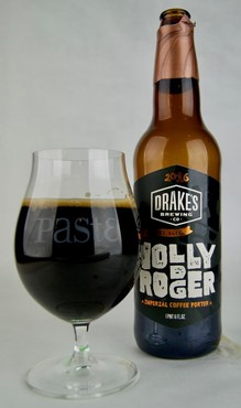 drakes jolly rodger 2017 (Custom).jpg