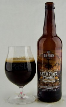 due south rum mariana (Custom).jpg