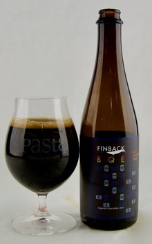 finback apple brandy bqe (Custom).jpg