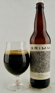 grimm sumi ink (Custom).jpg