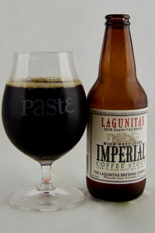 lagunitas high westified (Custom).jpg