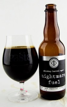 river north bba nightmare fuel (Custom).jpg