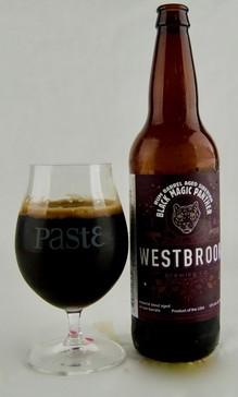 westbrook siberian panther (Custom).jpg