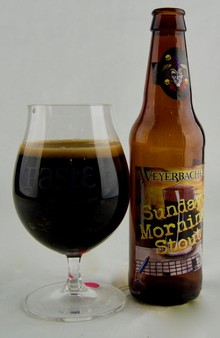 weyerbacher sunday morning stout (Custom).jpg