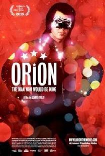 239_Orion_Movie_Poster_2015.jpg