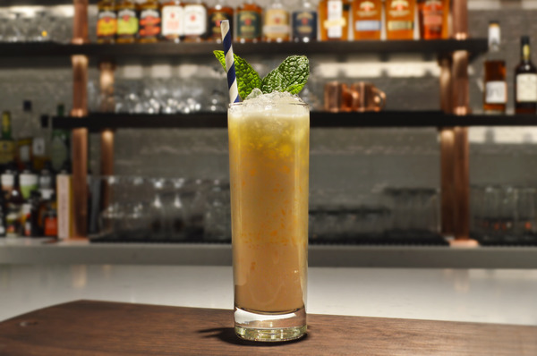 Bourbon Colada.jpg