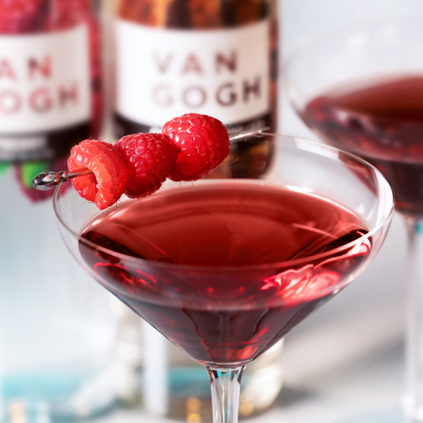 Chocolate Covered Rasp Martini.jpg
