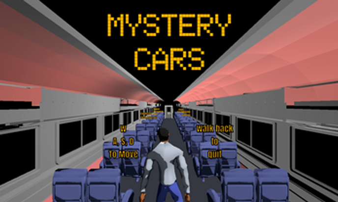 Mystery Cars.png