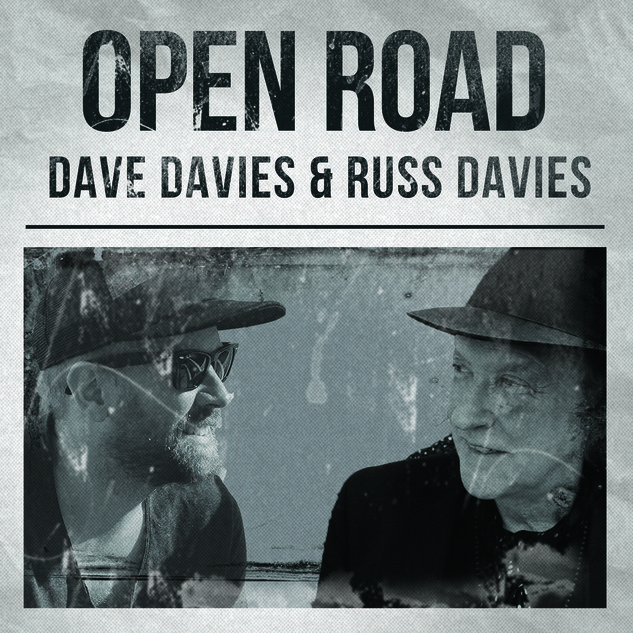 Open Road (Cover-Image 3000x3000).jpg
