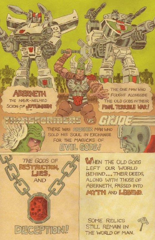 Transformers_vs_GIJoe_MovieAdapt-pr-3.jpg