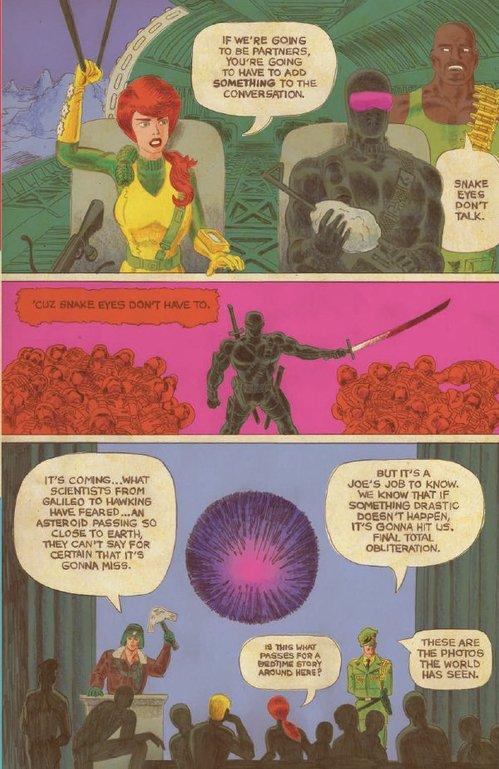 Transformers_vs_GIJoe_MovieAdapt-pr-5.jpg