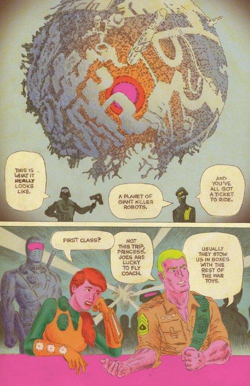 Transformers_vs_GIJoe_MovieAdapt-pr-6.jpg