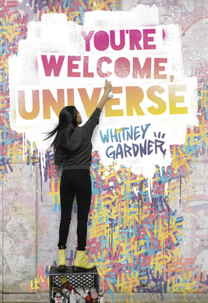 YOURE_WELCOME_UNIVERSE_WHITNEY.jpg