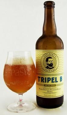 adelberts tripel b (Custom).jpg