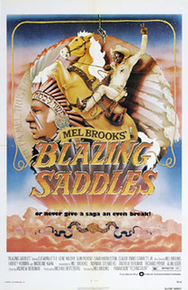 blazing saddles poster.jpg