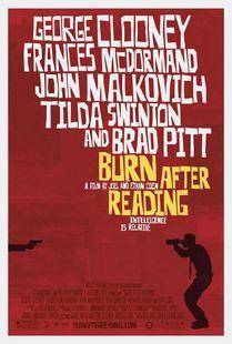 burn after reading poster.jpg