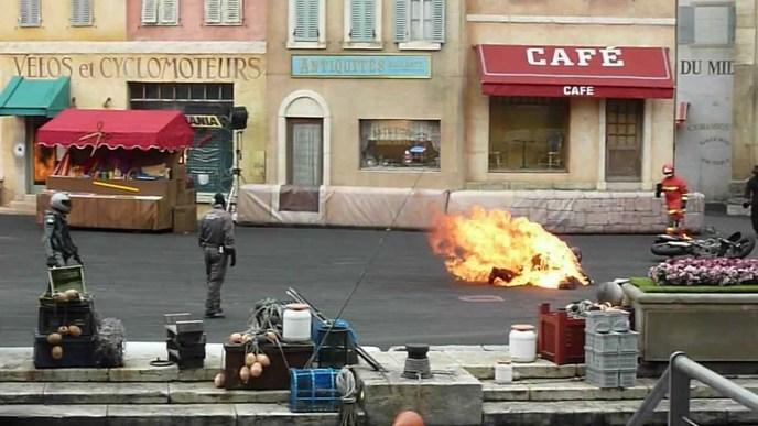 disneyland wdsp stunt show.jpg