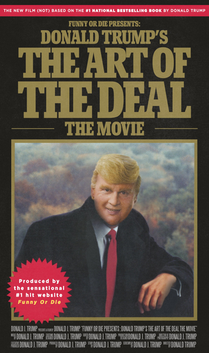 donald trump art of the deal movie.png