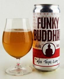funky buddha tripel lindy (Custom).jpg