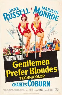 gentlemen prefer blondes poster.jpg